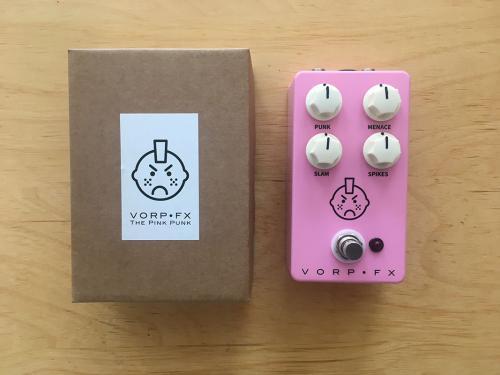 pinkpunk_box.jpg